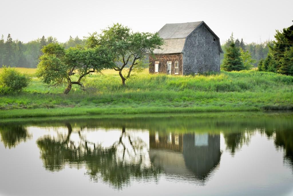 Maine.July .Vacation.Aunt Carol Jean Memorial 28 1024x684