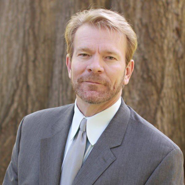 David M. Moore