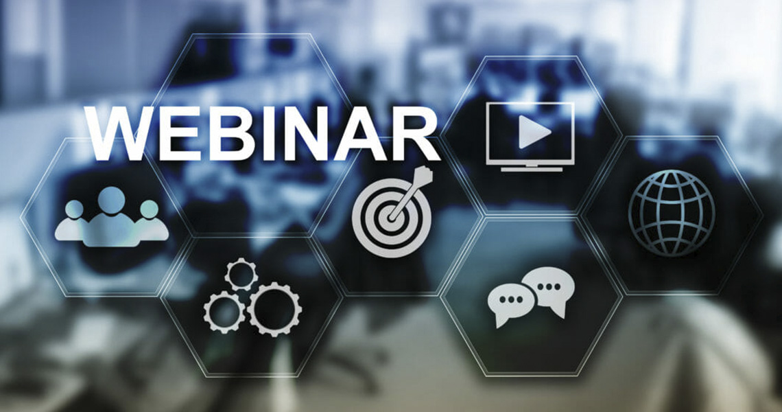 Webinar: EHS Compliance in the New Normal of COVID-19